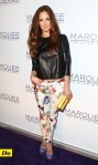 Pantalon Minka Kelly