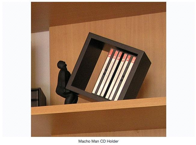range cd design ideal mag. Black Bedroom Furniture Sets. Home Design Ideas