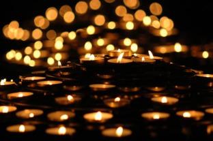 bougies_anniversaire