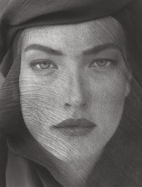 Herb Ritts L.A.STYLE 9