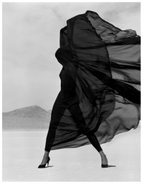 Herb Ritts L.A.STYLE