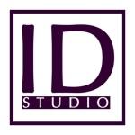 logo ID Studio- 15-15