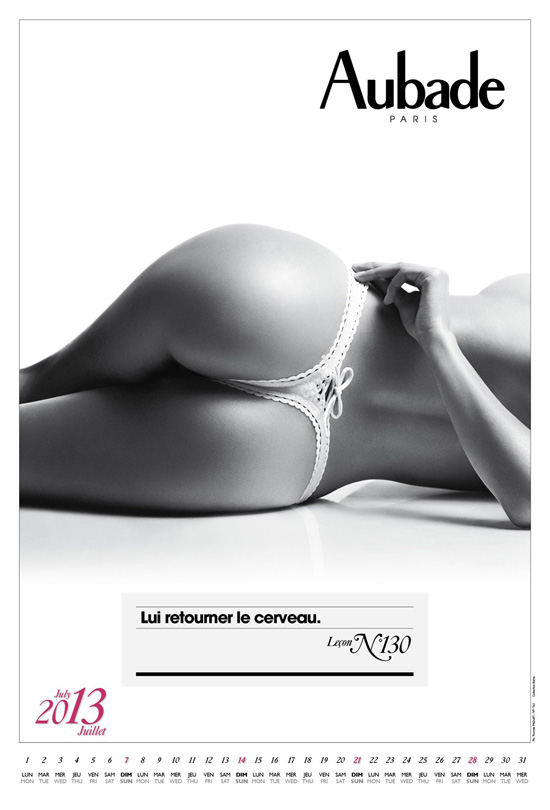 Aubade-calendrier2013-juillet-