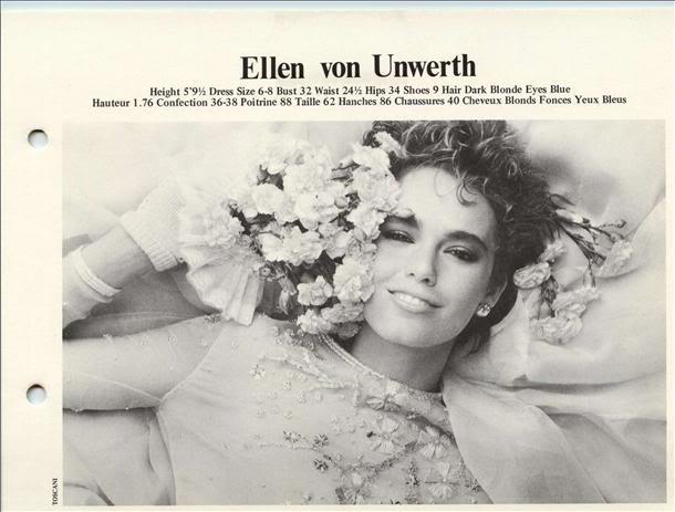 Ellen_von_Unwerth1