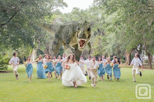 vous-voulez-immortaliser-votre-mariage-invitez-un-t-rex-a-devorer-vos-convives4