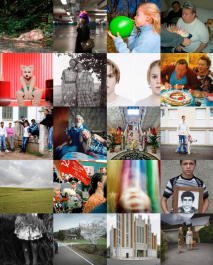 Capture d'écran 2013-09-13 à 10.06.13