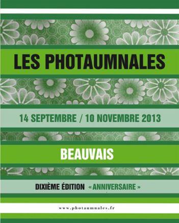 Le-festival-photo---LES-PHOTAUMNALES---fn-te-ses-10-ans--14