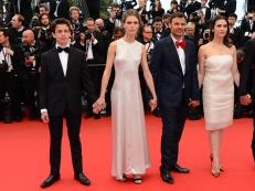 Cannes Jeune Et Jolie Part 3