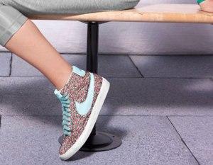 2-Nike-Liberty-London-Sneakers-Baskets-MaxiTendance-com