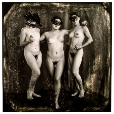 decadence_joel_peter_witkin-01
