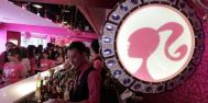 Evenement-Barbie-Factory-le-premier-Barbie-Bar-a-Paris