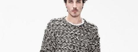 h-m-isabel-marant-nouvelle-collection-capsule