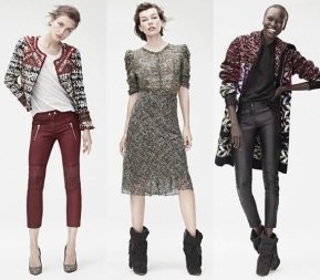 isabel-marant-hm-lookbook-02