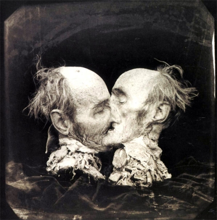 jp-witkin-the-kiss