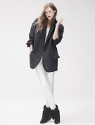la_collection_isabel_marant_pour_h_m_7124_north_545x