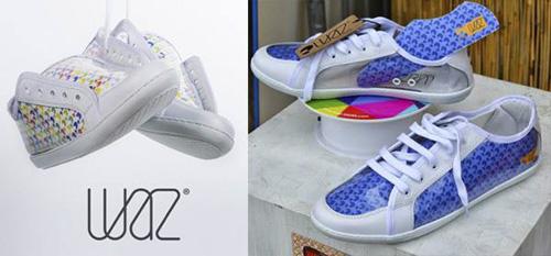 waz-sneakers-a-personnaliser-1