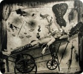 witkin13