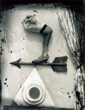 witkin16