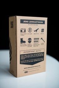 jens-lennartsson-07-tt-width-550-height-824-crop-1-bgcolor-0