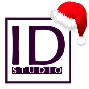 logo ID Studio_Noel_web