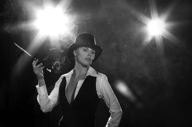 Cabaret Marie