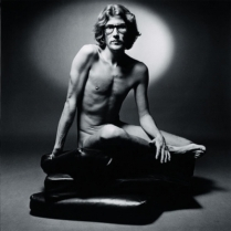 YSL yves saint laurent le film 1971 jean loup sieff
