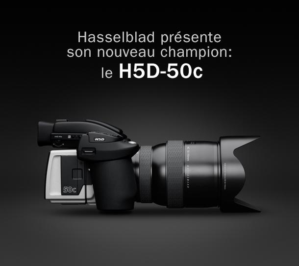 h5d Hasselblad