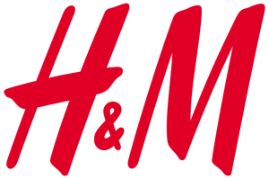 730px-Logo_H&M.svg