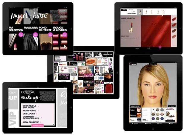 Bon-plan-beaute-le-maquillage-virtuel-par-L-Oreal-Paris_portrait_w674