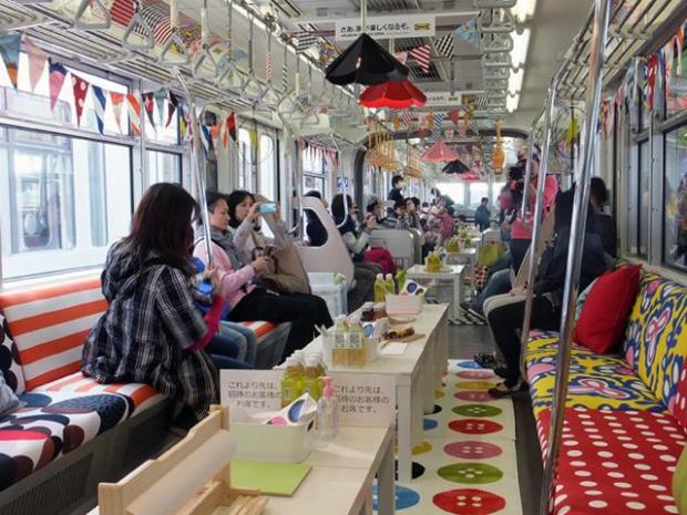 ikea-metro-tokyo-02