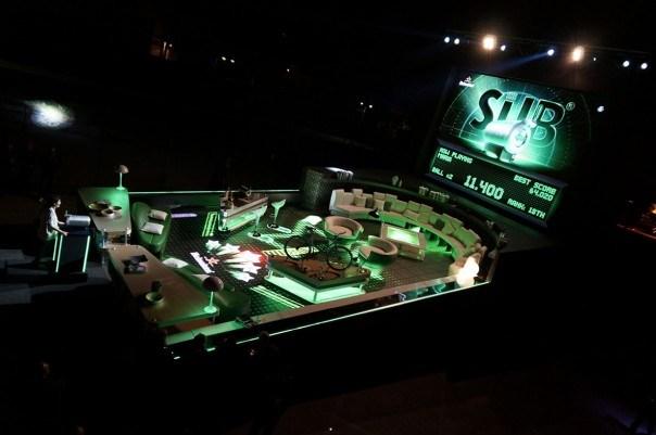 Heineken_The-Sub_PlaySub_flipper_Milan_Street-Marketing_Publicis_1