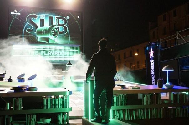 Heineken_The-Sub_PlaySub_flipper_Milan_Street-Marketing_Publicis_3