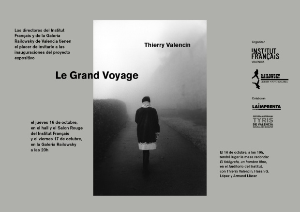 Thierry Valencin. Invitation_expo_thierry