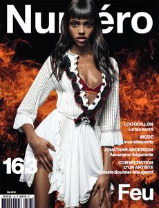 numéro couverture mai 2015