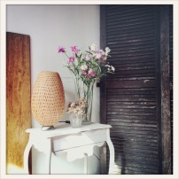Chambre Ideal Studio IMG_7614