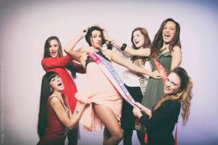 miss roubaix 2015