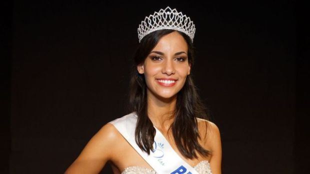 viree-de-miss-france-eugenie-journee-couronnee-miss-nationale_5508573