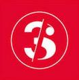 logo 3SI 3suisses