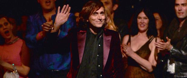 hedi-slimane-quitte-saint-laurent-paris