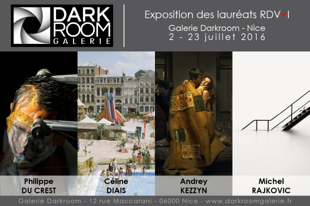 RDVI-Nice-Darkroom